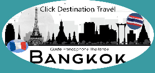 Agence Click Destination Travel - Guide Francophone